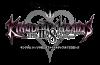 """Kingdom Hearts HD 2.8 Final Chapter Prologue """"Final Trailer"""" erschienen"""
