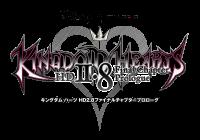 Review zu Kingdom Hearts HD 2.8: Final Chapter Prologue von GameInformer erschienen