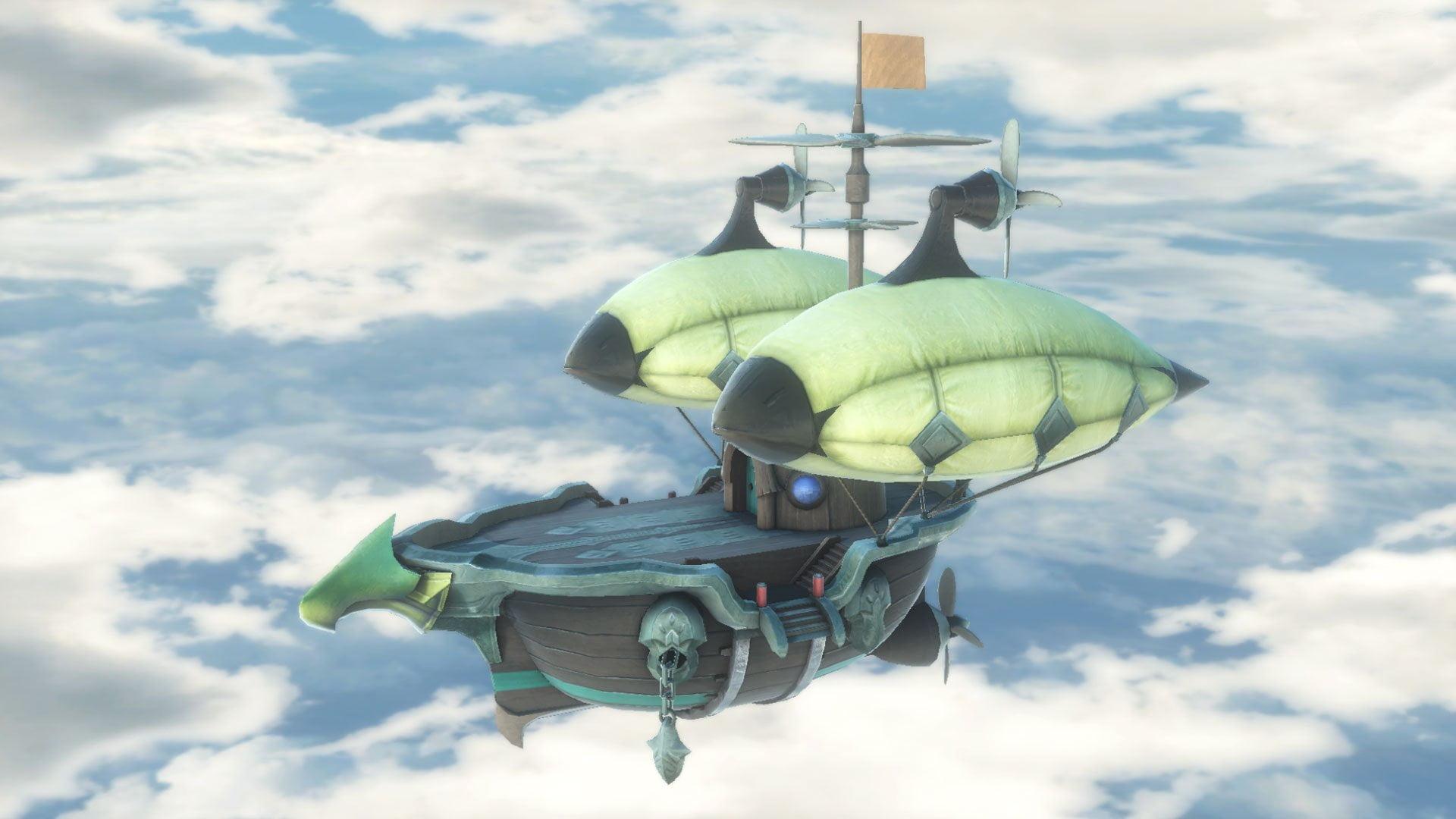 World Of Final Fantasy Trophäen