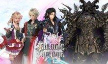 Was man mit dem Sternenquarz in Final Fantasy Brave Exvius anfangen kann