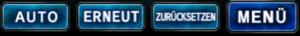 ff-brave-exvius-kampfbildschirm-menue