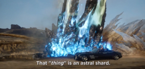 ffxv-astral-shard