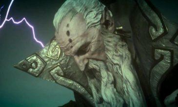 Final Fantasy XV: Die Beschwörungen