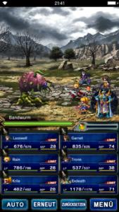 final-fantasy-brave-exvius-kampfbildschirm
