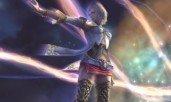 Trailer zum Final Fantasy XII: The Zodiac Age Original Soundtrack erschienen