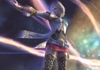 Final Fantasy XII: The Zodiac Age erhält in Australien M Rating