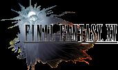 Neue Videos aus Final Fantasy XV erster Spielstunde