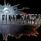 Weiteres Final Fantasy XV Panel zur GDC 2017 angekündigt