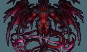 Brave Exvius: Esper Diabolos
