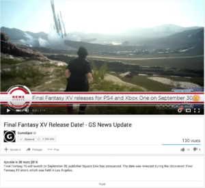 final-fantasy-xv-gamespot-release-date-leaked
