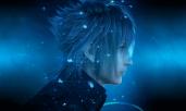 Final Fantasy Schöpfer Hironobu Sakaguchi spricht über Final Fantasy XV und Hajime Tabatas Arbeit
