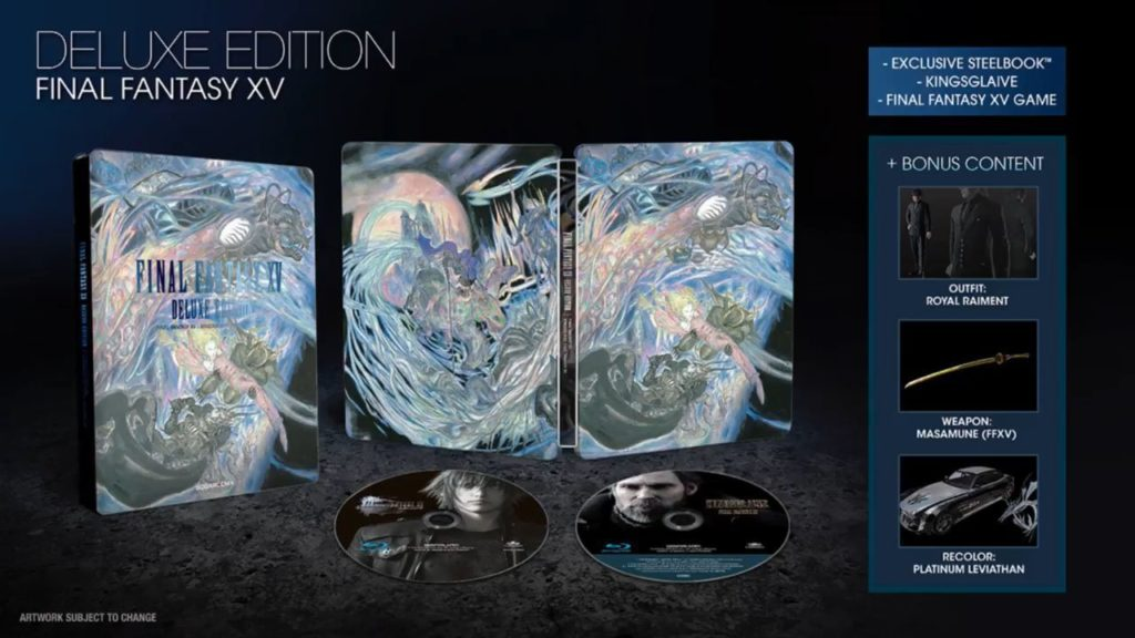 finial-fantasy-xv-deluxe-edition