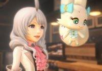 Details zu World of Final Fantasy Patch 1.02 für den 12. Januar bekannt gegeben