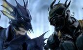 FF Brave Exvius: Neue Einheiten und Ränge mit 1.1.3