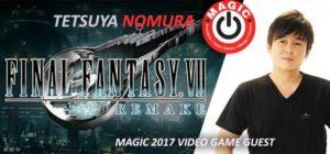 nomura_magic