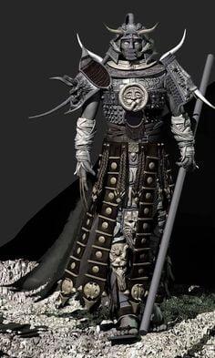 final fantasy xiv how to become samurai