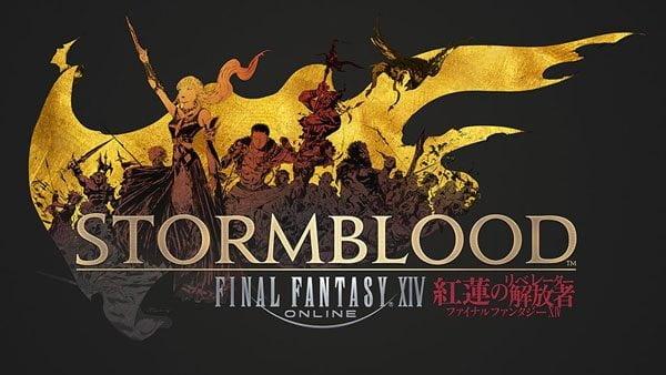 stormblood-ff14-ann