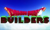 Dragon Quest Builders deutscher Launch Trailer erschienen