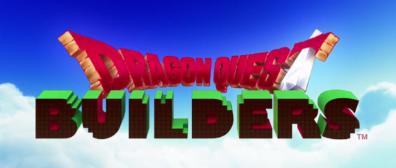 Dragon Quest Builders Ps Vita Kaufen
