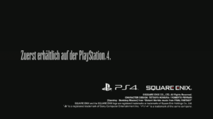 ff7-remake-ps4-zuerst-play-first-on-ps4