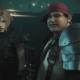 Final Fantasy VII Remake und Kingdom Hearts 3 erscheinen innerhalb der nächsten drei Jahre… oder so