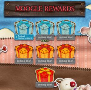 ffxv-mogry-belohnung-erste