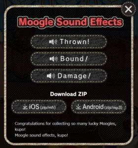 ffxv-mogry-reward-mogry-sounds