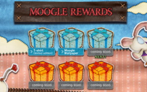 ffxv-mogry-rewards-2