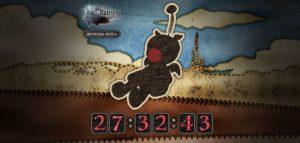 ffxv-mogry-steppdecke-countdown