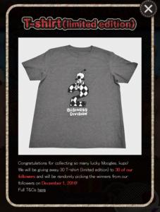 ffxv-mogry-tshirt