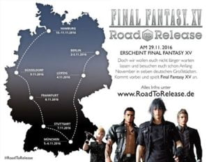 ffxv-road-to-release