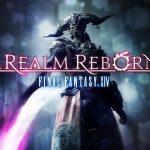 Final Fantasy XIV Testversion ab sofort ohne zeitliche Beschränkung