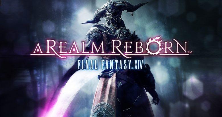 FFXIV: Charakter-Veränderungen für (fast) alle! | Final Fantasy Dojo