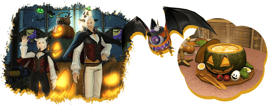 final-fantasy-xiv-vampirweste