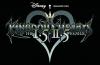Neuer Teaser Trailer zu Kingdom Hearts HD 1.5 + 2.5 ReMIX für die PS4 erschienen