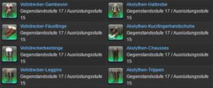 ffxiv-denn-walhauer-kiste