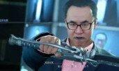Square Enix Präsident spricht über die PS4, Xbox One und das Wachstum des Mobile-Marktes