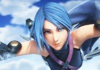 Kingdom Hearts HD 2.8 Final Chapter Prologue legt ordentlichen Start in Japan hin