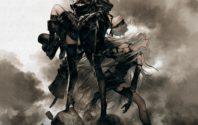 NieR: Automata ist bestes digital verkauftes Spiel in Japan im Februar