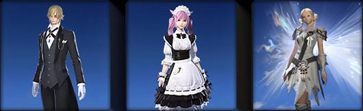 ffxiv-gamestop-items2
