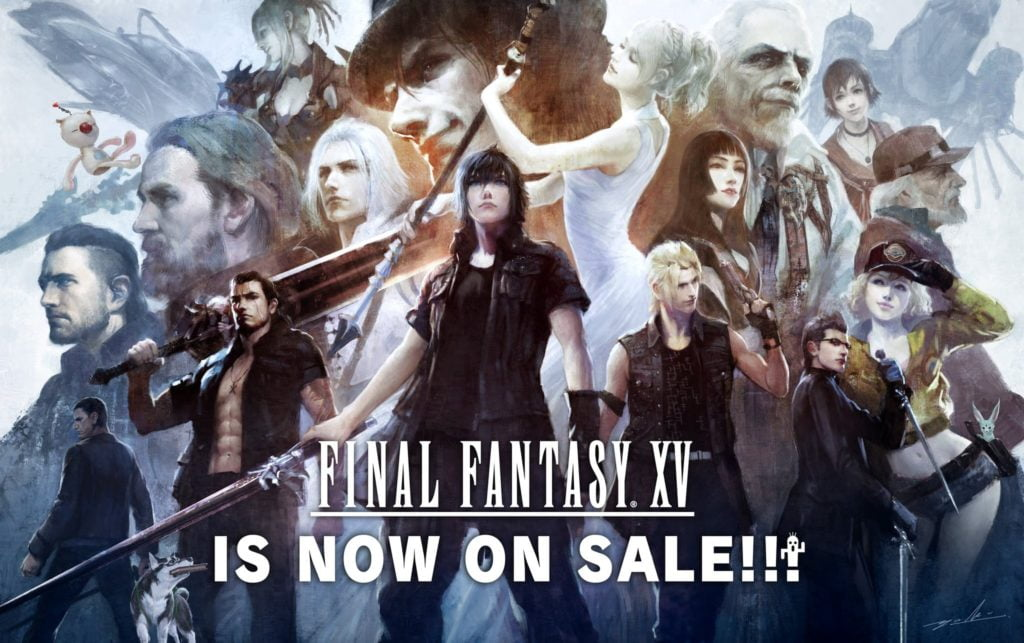 ffxv-countdown-now-on-sale