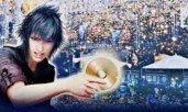 Final Fantasy XV Produzent Hajime Tabata äußert sich zu den Verkaufszahlen und Open World