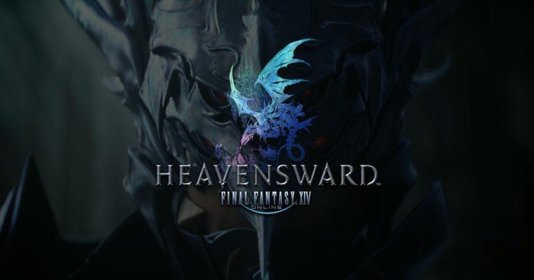 Ff14 Heavensward Neue Frisuren Mit Der Erweiterung Final Fantasy