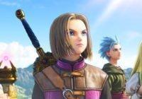 Neue Details zu den Charakteren und der Welt aus Dragon Quest XI