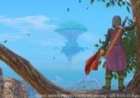 Yu Miyake über die Popularität von Dragon Quest im Westen; teasert Release im Westen