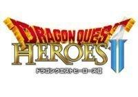 Daron Quest Heroes I und II erscheinen für die Nintendo Switch