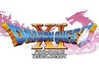 Die Entwicklungen zu Dragon Quest XI befinden sich auf ihrem Höhepunkt