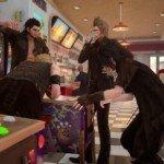 Final Fantasy XV Guide: Erfahrungspunkte sammeln
