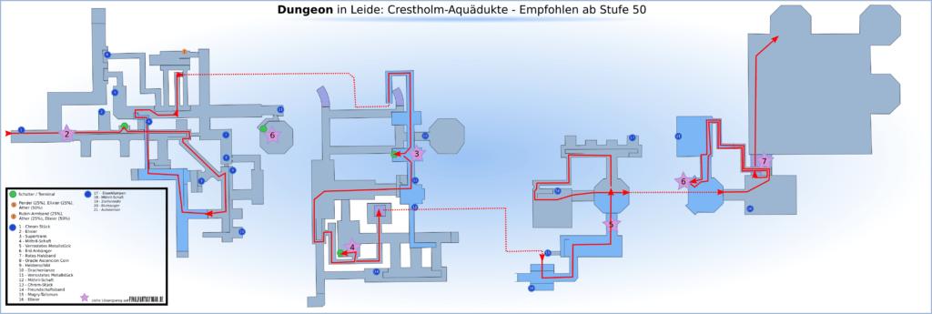 ffxv-dungeon-crestholm-aquaedukte