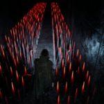 FFXV Geheimer Dungeon: Pitioss & Nebenaufgabe Gestohlene Erinnerungen